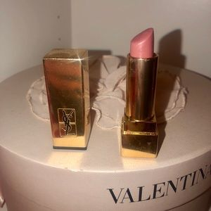 YVES Saint Laurent Rouge Pur Couture #10